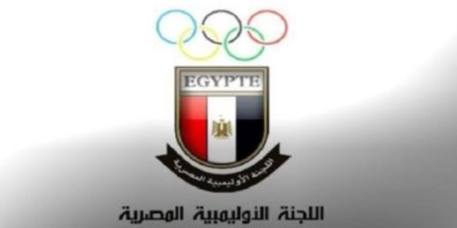 اللجنة الأولمبية تقرر وقف انتخابات الاتحادات الرياضية