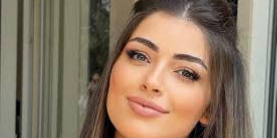 """ليلى أحمد زاهر تريند في عيد ميلادها.. ووالدها """"كل سنة وإنتي طيبة يا أجمل ليلى في الدنيا بحبك """" """"صور"""""""