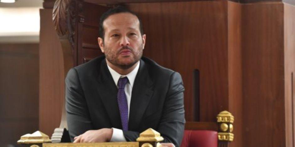 النائب محمد حلاوة: قرار الرئيس السيسى بإلغاء حالة الطوارئ تاريخى ويعكس ما وصلت إليه مصر  من استقرار