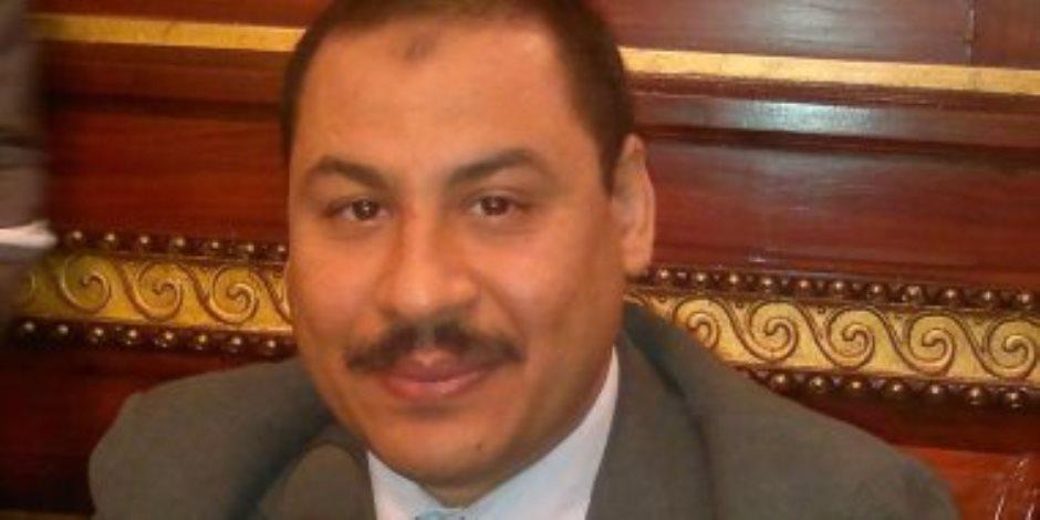 رئيس نادى قنا: حان الوقت لرفع الوصاية عن اتحاد الكرة وانتخاب مجلس جديد