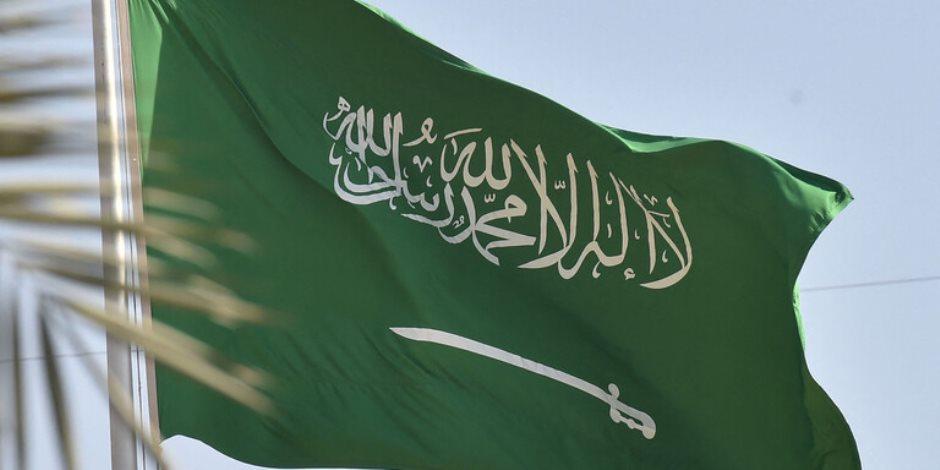 «20 مليون ريال».. السعودية توفير لقاحات كورونا للدول الإسلامية الأقل نموا