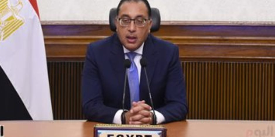غدا.. عقد اجتماعات الدورة الحادية عشرة للجنة العليا المصرية الليبية المشتركة