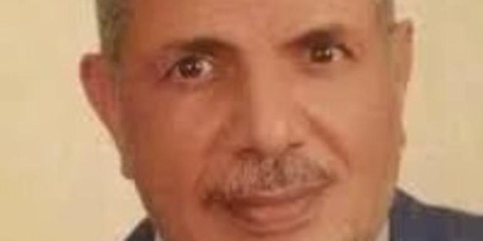 نقابة القراء: نجل الشعراوى توفى بالقاهرة والجنازة غدا الخميس بميت غمر