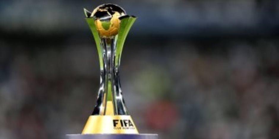 إلى أين سيذهب الأهلى.. ريو البرازيلية طالب جديد لاستضافة كأس العالم للأندية