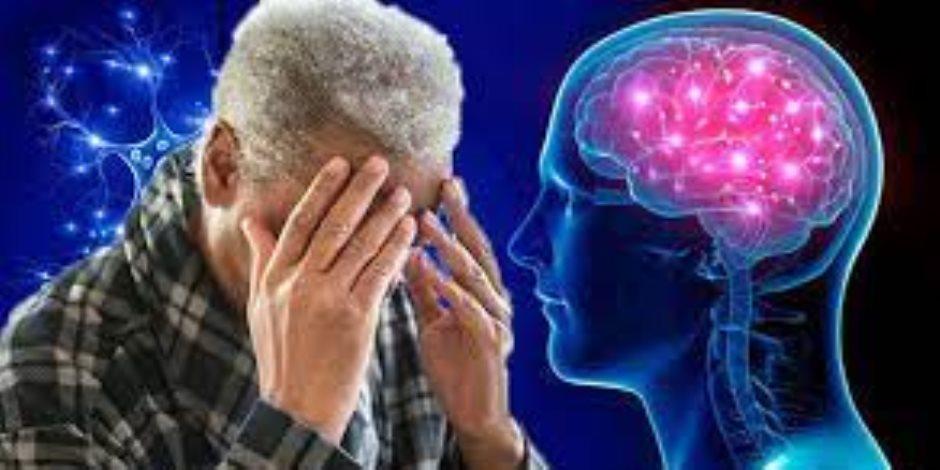 في اليوم العالمي للزهايمر..  تعرف على طرق الوقاية من هذا المرض