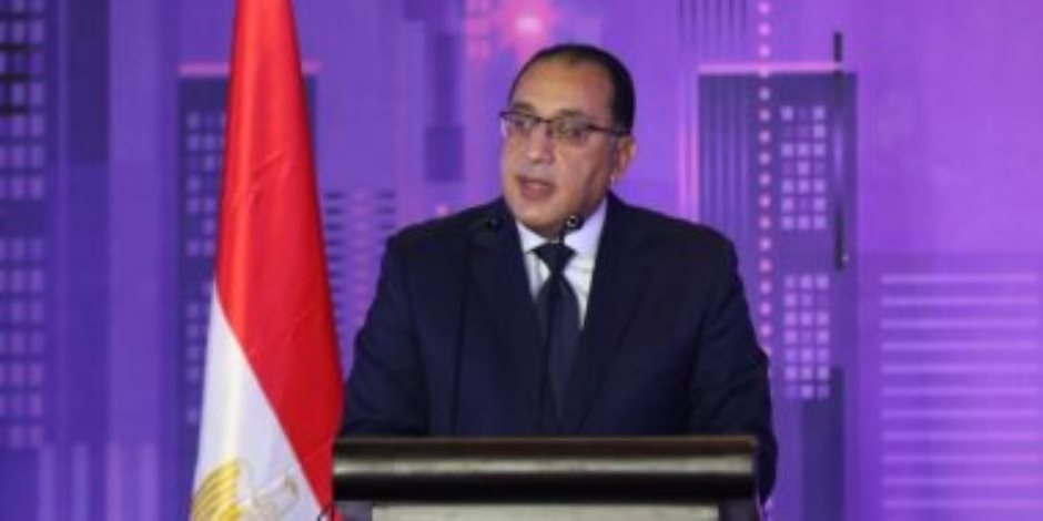 رئيس الوزراء يتابع مع رئيس هيئة تنمية الصعيد مقترحات الرؤية التنموية