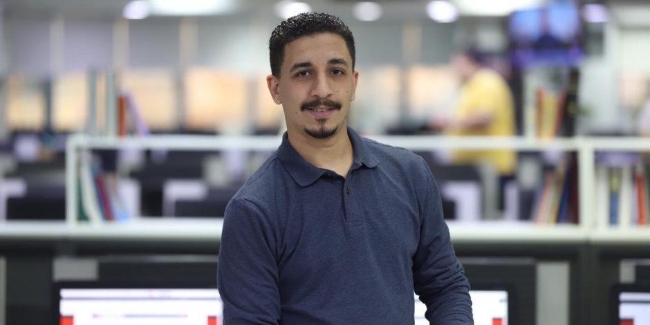 أحمد طارق: الزمالك مطالب بسرعة التخلص من أشرف بن شرقى