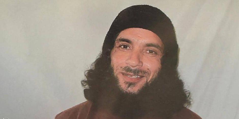 الولايات المتحدة تفرج عن آخر سجين أفغاني في جوانتانامو.. من هو؟