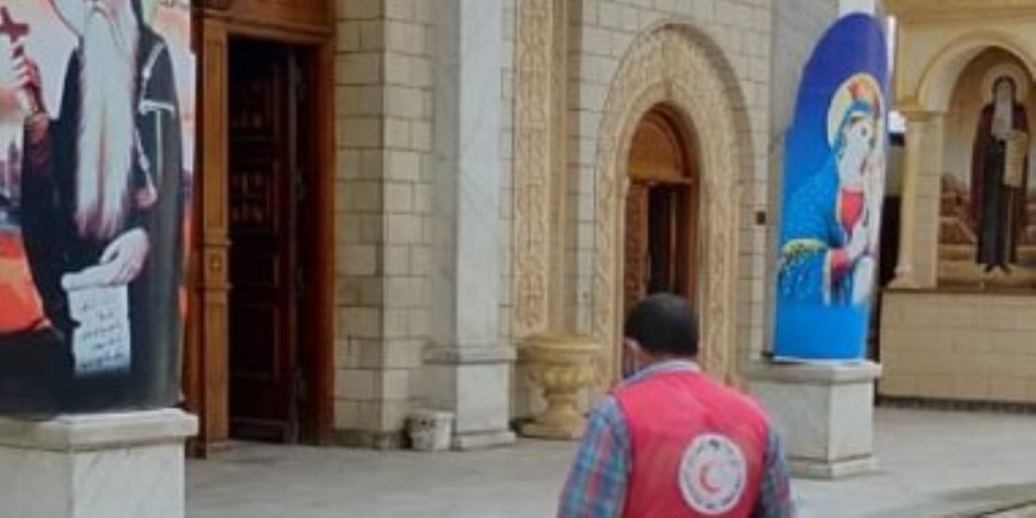 بعد فترة توقف بسبب كورونا.. مجلس كنائس مصر يكثف أنشطته لخدمة المرأة واهتمام خاص بالمكرسات والراهبات
