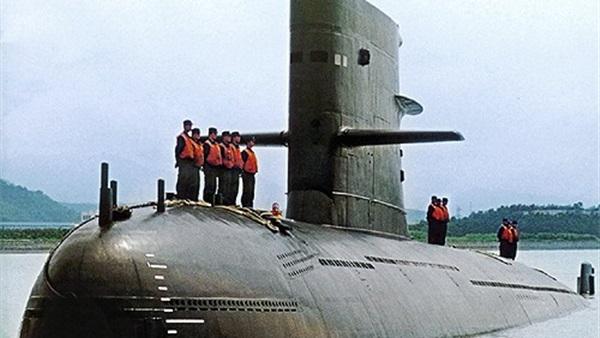 الفلبين تبحث إمكانية تنسيق دوريات بحرية مع إندونيسيا وماليزيا