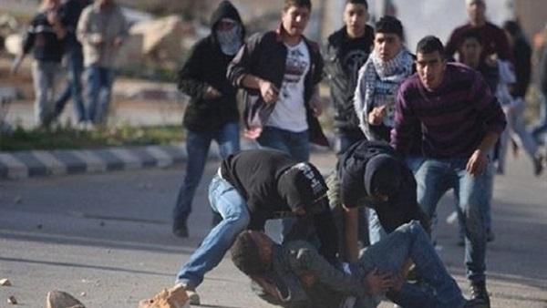 «قناديل الصمود».. حملة لبنانية تضيء طريق المقدسيين لتجاوز «قمع الاحتلال»