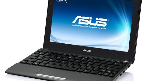 """تحديث """"ويندوز 7"""" يُعطل كمبيوترات أسوس"""