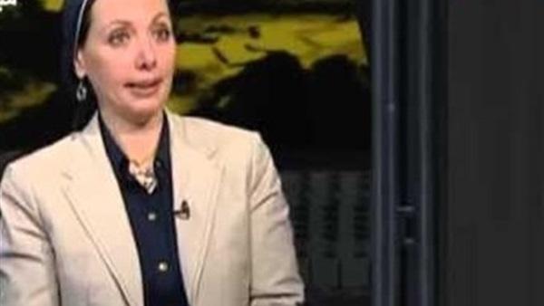 هويدا بركات: تنفيذ العديد من البرامج لتأهيل سكان العشوائيات