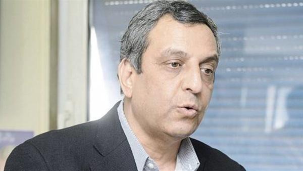 رئيس «حقوق الانسان» في البرلمان يستنكر حبس «قلاش»
