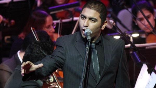 فرقة أوبرا القاهرة تهدي ختام موسمها لأعضائها المغتربين