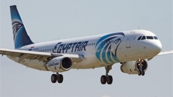 مد عمل سفينة البحث عن أشلاء ضحايا الطائرة المصرية المنكوبة