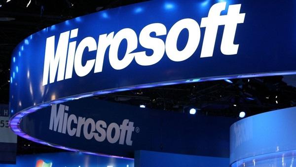 """مايكروسوفت تتراجع عن """"حلم المليار"""" لويندوز 10"""