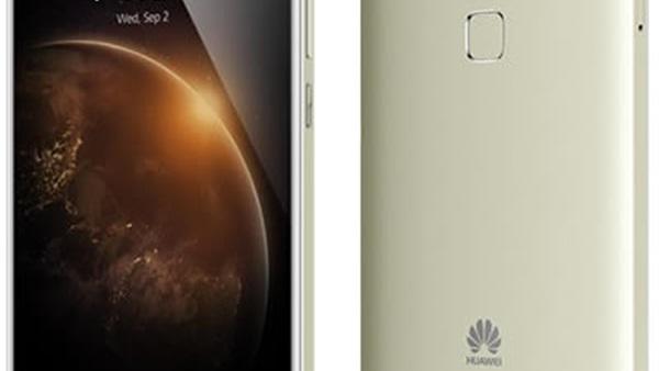شركة هواوي تعمل على تطوير نظام للهواتف خاص بها