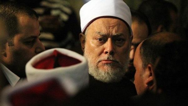 «الوفد» يدين محاولة اغتيال الدكتور علي جمعة