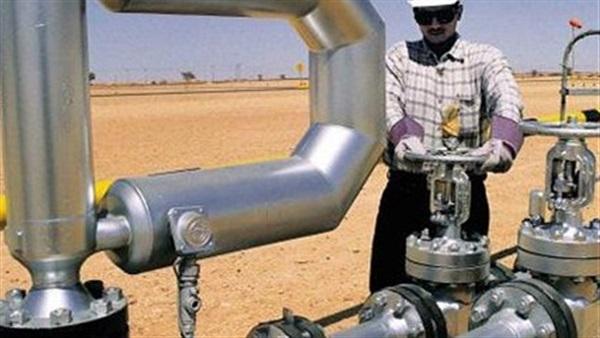«الحكومة» لا زيادة فى أسعار الغاز الطبيعى للمنازل
