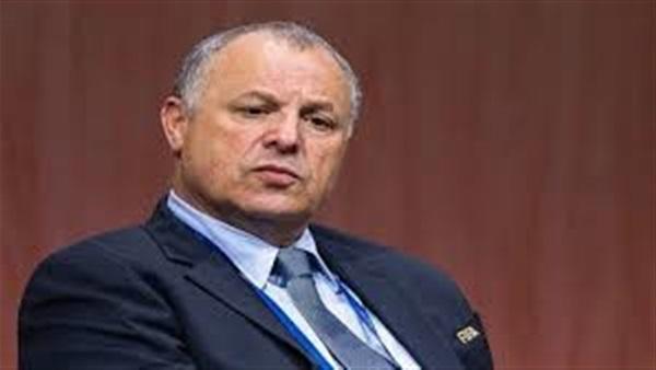 تأييد حكم رفض استبعاد هانى أبوريدة من انتخابات الجبلاية