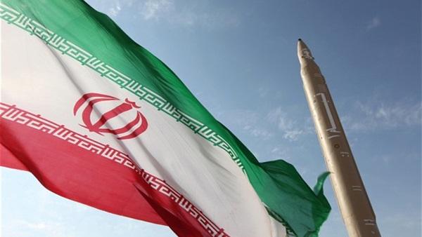 الحكومة الإيرانية تنفي عرض ممتلكات تابعة لوزارة الخارجية للبيع