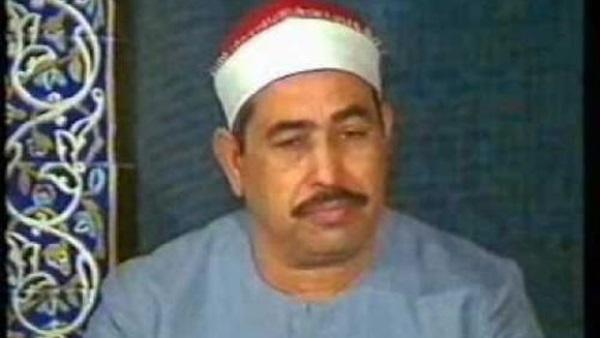 تكريم الطبلاوي بجائزة الملك عبد الله الأول بن الحسين العالمية
