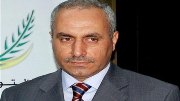 وزير التجارة العراقي يفتتح معرض بغداد بمشاركة 12 دولة بينها مصر