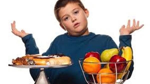 دارسة: التنمر يزيد من تعرض الأطفال للإصابة بالبدانة