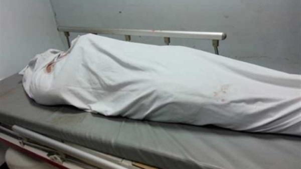 وفاة مسجون مصاب بالايدز داخل «حميات بني سويف»