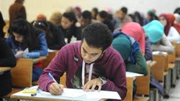 ننشر مواعيد امتحانات المعاهد الأزهرية