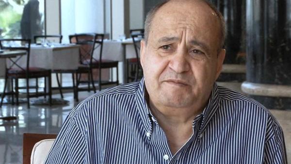 """دعاء فاروق: اصيبت بإرتجاج في المخ..وحزنت من شائعات """"مرض غامض"""""""