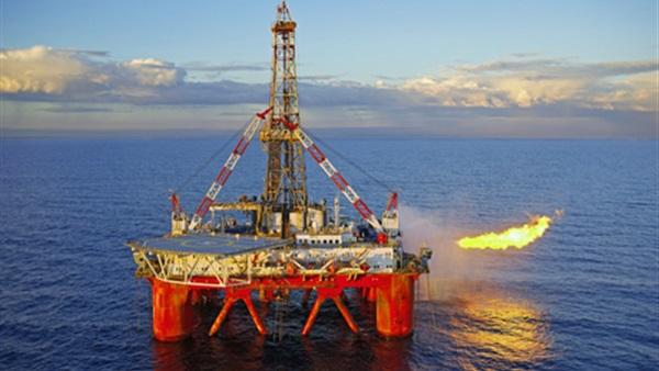 توقعات بتراجع استثمارات النفط والغاز النرويجية في 2016 و2017
