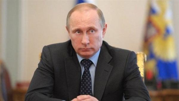 بوتين يعمل على تنحية خلافات السعودية وإيران لإتمام اتفاق أوبك
