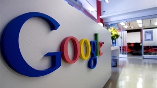 اختيار رئيس تنفيذي جديد لشركة جوجل رومانيا