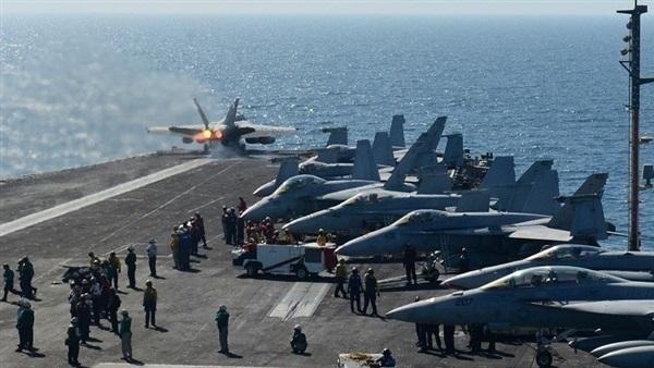 «التحالف» يعلن تدمير 168 صهريج نفط لتنظيم داعش في سوريا
