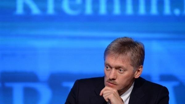 الكرملين ينفي ضلوع روسيا في هجمات إلكترونية على حملة كلينتون