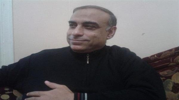 منشق عن الإخوان: قانون «تنظيم الفتوى» ضروري لمواجهة شيوخ الفتنة