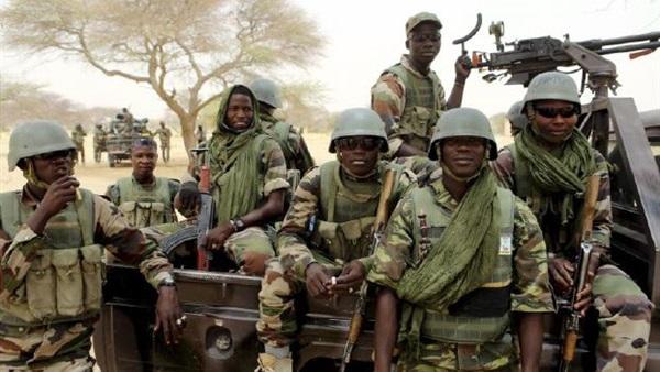 الجيش النيجيري يطرد بوكو حرام من أحد آخر معاقلها