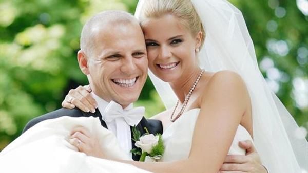 6 خطوات للزواج من مليونير.. تعرفي عليها