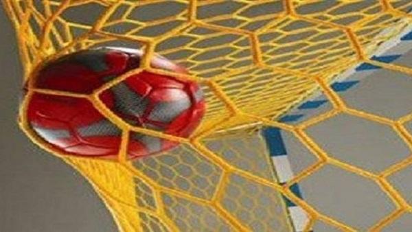 يد الأهلي تواجه الشارقة الإماراتي في بطولة «القاسمي»
