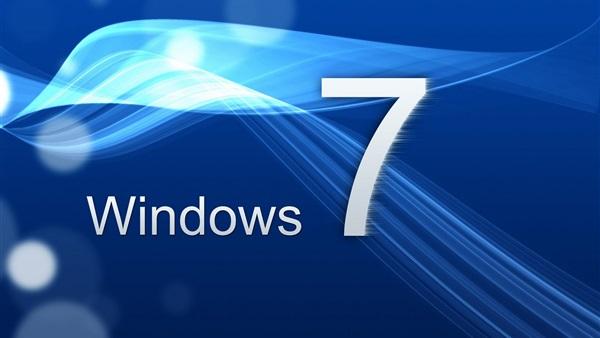 مايكروسوفت: «ويندوز 7» غير مناسب للأعمال التجارية