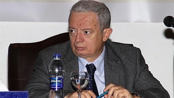 «الخطة والموازنة» توافق على اتفاقية «أغادير» للتبادل الحر