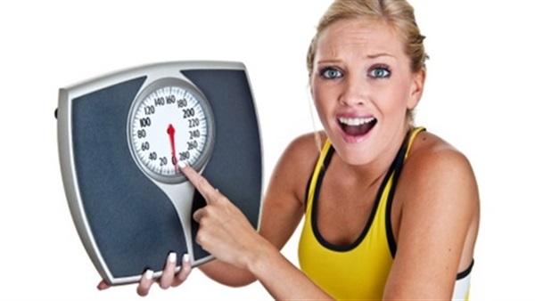 3 عادات صحية لإنقاص وزنك بدون ريجيم