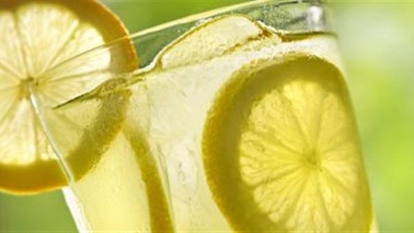العرقسوس والليمون أفضل علاجات طبيعية للحصبة الألمانى