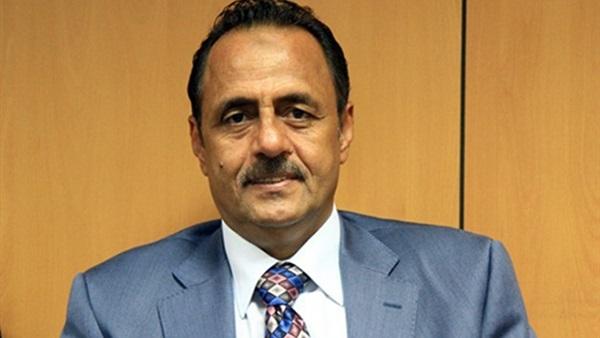 برلماني: الشعب اتخنق من «عشوائية الحكومة»