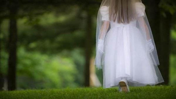 نقيب «مأذوني الفيوم»: تجريم زواج القاصرات أدى لخلط الأنساب (حوار)