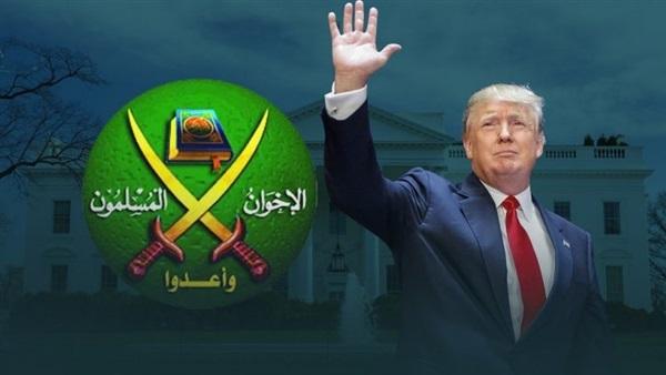 «هيومان رايتس ووتش» تنتقد القرار الأمريكي بشأن «الإخوان».. وسياسيون: ساهمت في تأسيس «داعش» (تقرير)