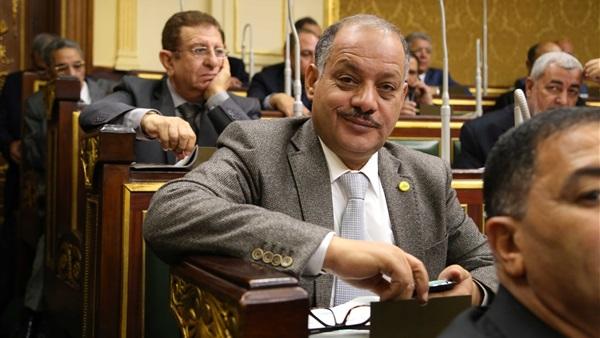 عضو «طاقة البرلمان» يطالب بتحديد شريحة ثابتة لمحدودي الدخل