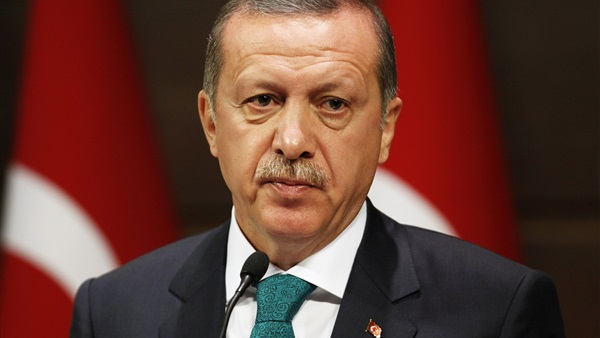 أردوغان يبحث عن الاستثمارات الخليجية (تقرير)